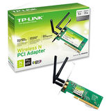 TP-Link TL-WN851ND
