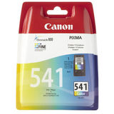 Canon CL-541 Color