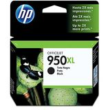Cartus HP BLACK NR.950XL CN045AE 53ML ORIGINAL , OFFICEJET PRO 8100 N811A