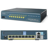 Router Cisco Firewall ASA5505-SEC-BUN-K9
