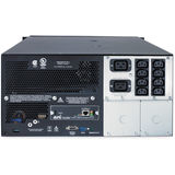 UPS APC Smart-5000VA 230V Rackmount/Tower