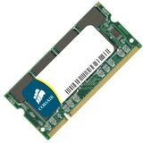 ValueSelect, 4GB, DDR3, 1333MHz, CL9, 1.5v
