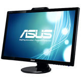 Monitor Asus Gaming VK278Q 27 inch 2 ms Black