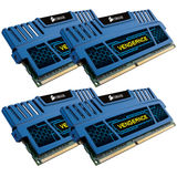 Vengeance 16GB DDR3 1600MHz CL9 Dual Channel Kit Rev. A
