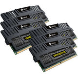 Memorie Corsair Vengeance 24GB DDR3 1600MHz CL9 Triple Channel Kit Rev. A