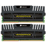 Vengeance 8GB DDR3 1600MHz CL9 Dual Channel Kit