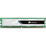 Corsair Value Select 2GB DDR3 1333MHz CL9