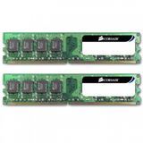 Value Select 4GB DDR2 800MHz CL5 Dual Channel Kit