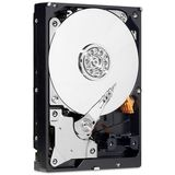 AV-GP 1TB SATA-III IntelliPower 64MB