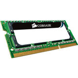 ValueSelect 8GB DDR3 1333MHz CL9