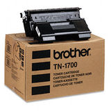 Toner Brother TN-1700 Black