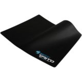 Taito Mid-Size 3mmShiny Black Gaming pad