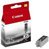 Cartus Canon PGI-35B Black