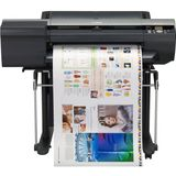 Canon imagePROGRAF iPF6450 24 inch