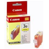 Cartus Canon BCI-3Y Yellow