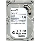 Video 3.5 HDD 2TB 5900RPM 64MB SATA-III