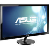 Monitor Asus Gaming VS278Q 27 inch 1ms black