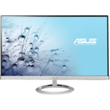 Monitor Asus MX279H 27 inch 5 ms black