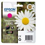 Cartus Epson MAGENTA NR.18XL C13T18134010 6,6ML ORIGINAL , XP-102