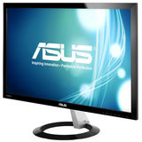 Monitor Asus Gaming VX238H 23 inch 1ms Black