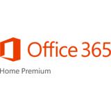 Microsoft Office 365 Home, 32/64-bit, 1 an, 5 PC, romana, Medialess