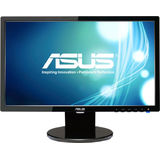 Monitor Asus VE278H 27 inch 2ms Black