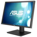 Monitor Asus PB248Q 24.1 inch 6ms GTG black