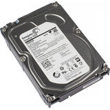 Desktop HDD 4TB 5900RPM 64MB SATA-III