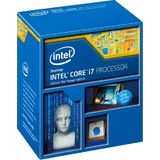 Haswell, Core i7 4770 3.4GHz box