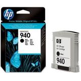 Cartus HP BLACK NR.940 C4902AE 22ML ORIGINAL , OFFICEJET PRO 8000