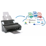 Scanner IRIScan Pro 3 Cloud