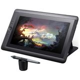 Tableta Grafica Wacom Cintiq 13HD Interactive Pen Display