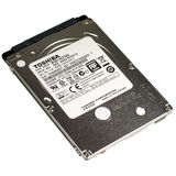 MQ01ACFxxx, 500GB, SATA-III, 7200 RPM, cache 16MB, 7 mm