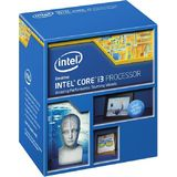 Haswell, Core i3 4130 3.4GHz box