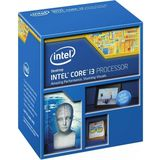 Haswell, Core i3 4330 3.5GHz box