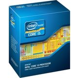 Haswell, Core i5 4440 3.1GHz box