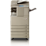 Copiator digital mono imageRUNNER ADVANCE 500i