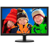 Philips 223V5LSB2/10 21.5 inch 5ms black