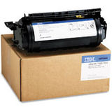 Toner IBM RETURN 28P2494 20K ORIGINAL , INFOPRINT 1120