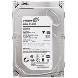 Video 3.5 HDD 3TB 5900RPM 64MB SATA-III
