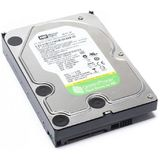 AV-GP 2TB SATA-III IntelliPower 64MB
