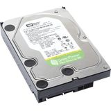 AV-GP 4TB SATA-III IntelliPower 64MB