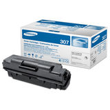 Toner Samsung MLT-D307E 20K ORIGINAL , ML-5010ND