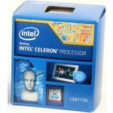 Intel Haswell, Celeron Dual-Core G1820 2.7GHz box