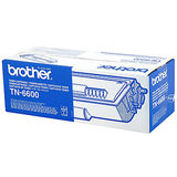 Toner Brother TN-6600 Black