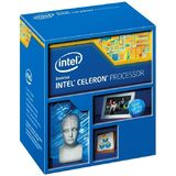 Celeron Dual-Core G1830 2.8GHz box