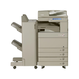 Copiator imageRUNNER ADVANCE 4235i
