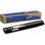 Toner BLACK C13S050663 10,5K ORIGINAL EPSON WORKFORCE AL-C500DN