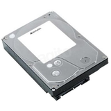 3.5 Internal SATA-III 2TB 53165