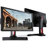 Gaming XL2720Z 27 inch 1ms Black 144Hz
